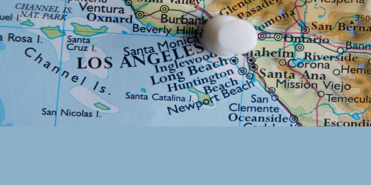 Long Beach California based Tax Prose contact us directions and